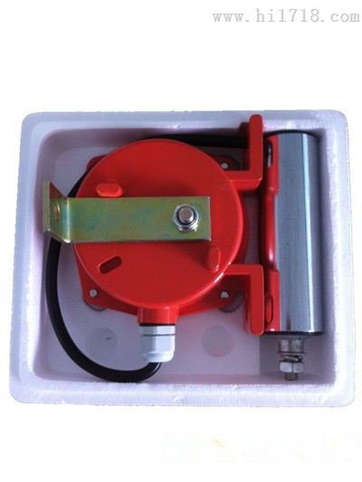 HFKPT1-10-45两级跑偏控制器优质生产商